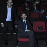 Com Tom Coelho