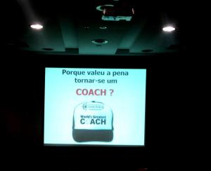 coach14