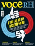 capa-revista-voce-rh