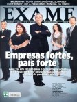 RevistaExameCapa