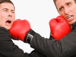 gestao conflitos