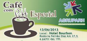 banner cafe especial