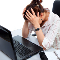 endividamento do colaborador diminui produtividade