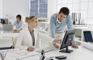 melhorando sua empresa
