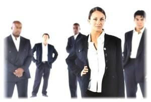 Especialista explica processo seletivo sob a óptica dos executivos que contratam