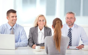 Especialista seleciona 15 perguntas que possivelmente serão feitas em uma entrevista de emprego em inglês.