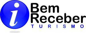 logo Bem Receber (1)