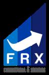 Logo_FRXSeguros atual medio - Cópia