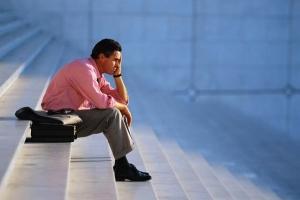 desemprego1