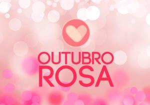 outubro-rosa1