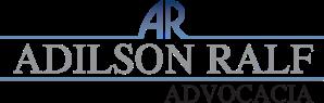 AR_logo_2014 (1)