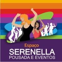 Logo Serenella (2)