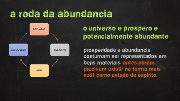 roda-da-abundancia-viso-coach-2-638
