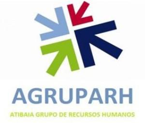 logo agruparh