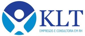logo_KLT_V1_FINAL-01