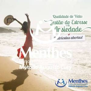 menthes