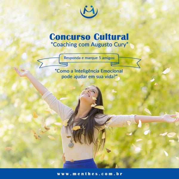 FINAL-menthes-CoachingCultural (1)