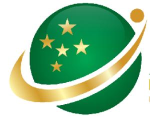 logo jserv1