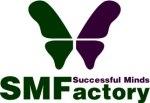 SMFactory_RGB