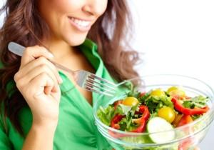 Trabalhador brasileiro prefere cada vez mais refeições balanceadas