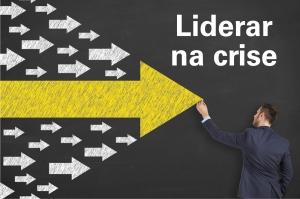Crise.indd