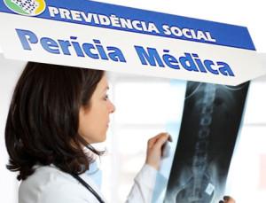 pericia_medica-300x229