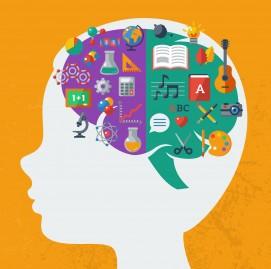 Para ter criatividade nas empresas, estabeleça prioridades, reveja projetos e encontre recursos internos para manter a saúde do corpo e do cérebro