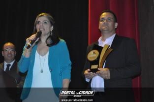 Carla & André