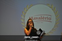 Daniela Gonçalves: Responsabilidade Social para Mavalério