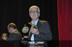 Luis Marcondes do AGRUPARH