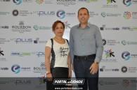 Marcos e Simone Soares