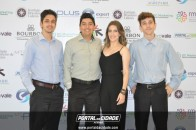 Equipe da DC Marketing