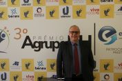 30-premio-agruparh-5c1b8e13a7403