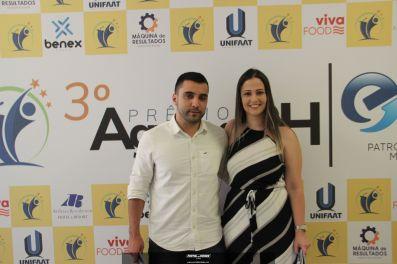 30-premio-agruparh-5c1b8e953331c