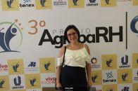 30-premio-agruparh-5c1b8eb21dfaf