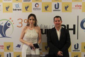 30-premio-agruparh-5c1b8eff24e87