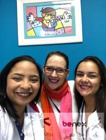 Hospital e Maternidade Sao Lucas