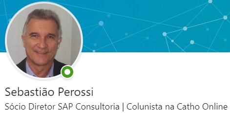 perossi1