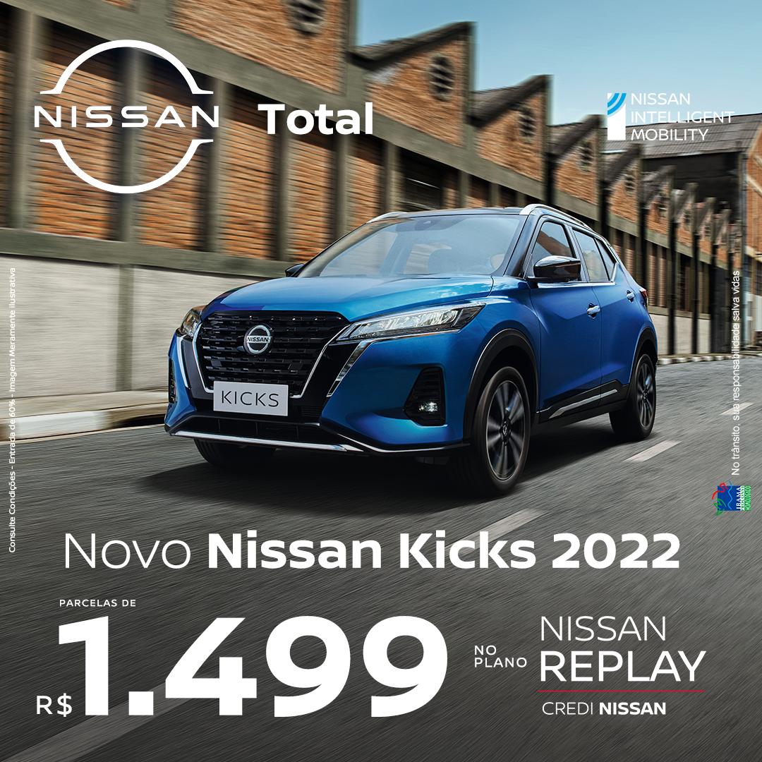 Novo-Nissan-Kicks---Plano-Replay1080x1080