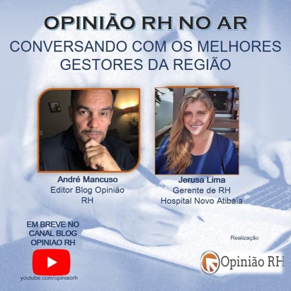 opinião rh (1)
