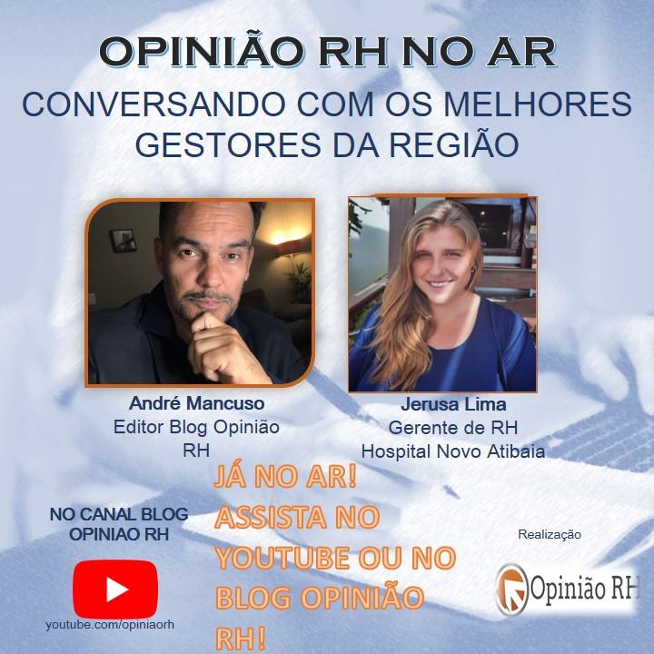 OPINIAO RH PROGRAMA 1